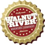 Walnut River Brewing Company