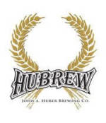John A. Huber Brewing Company