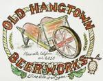 Old Hangtown Beer Works