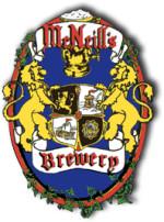 McNeills Brewery