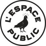 L�Espace Public