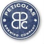 Peticolas Brewing Company