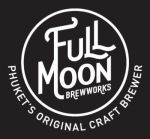 Full Moon Brew Work