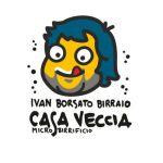 Micro Birificio Casa Veccia Ivan Borsato Birraio