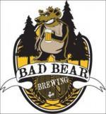 Bad Bear Brewery
