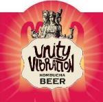 Unity Vibration Living Kombucha Tea LLC