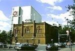 Gilde Brauerei (InBev)