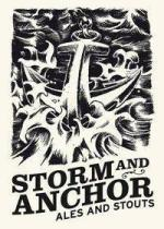 Storm&Anchor