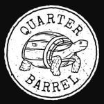 Quarter Barrel Brewery & Pub