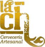 La Chingoner�a Cervecer�a Artesanal