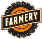 The Farmery Estate Brewery
