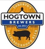 Hogtown Brewers
