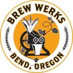 Old Mill Brew W�rks Brewing