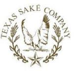 Texas Sake Company