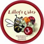 Lilley�s Cider Barn