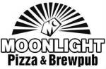 Moonlight Pizza and Brewpub