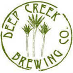 Deep Creek Brewing Co