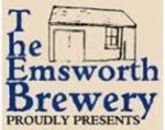 Emsworth Brewery