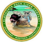 Elephants Rock Cider Company