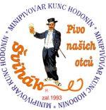 Pivovar Kunc