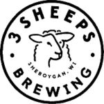 3 Sheeps Brewing Company