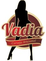 Essencia D�Alma Lda - Vadia Cervejas