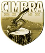 Tzimbar Beer Co.