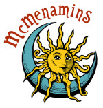 McMenamins Pubs and Breweries