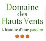 Domaine des Hauts Vents