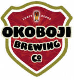 Okoboji Brewing Company