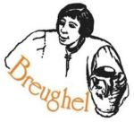 Brasserie Breughel
