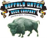Buffalo Water Beer Company