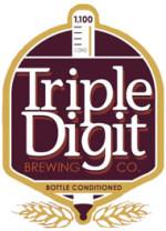Triple Digit Brewing Co.