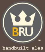 BRU Handbuilt Ales