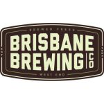 Brisbane Brewing Co