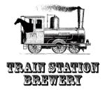 Train Station Brewery