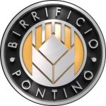 Birrificio Pontino