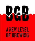 Below Grade Brewing LLC
