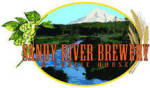 Sandy River Brewery & Public House