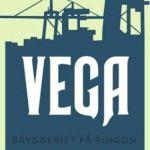 Vega Bryggeri