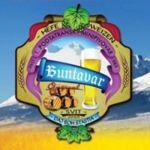 Buntavar