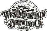 West Mountain Brewing Company (AR)