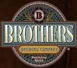 Brothers Brewing Company