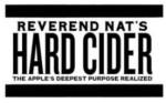 Reverend Nat�s Hard Cider