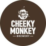 Cheeky Monkey Brewery