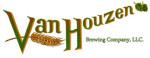 Van Houzen Brewing