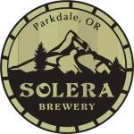 Solera Brewery