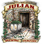 Julian Brewing Co.