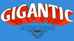 Gigantic Brewing Co.