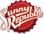 Sunny Republic